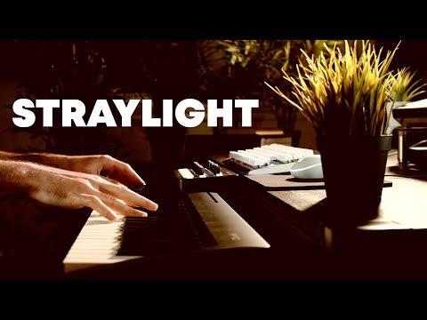 Native Instruments Straylight Demo