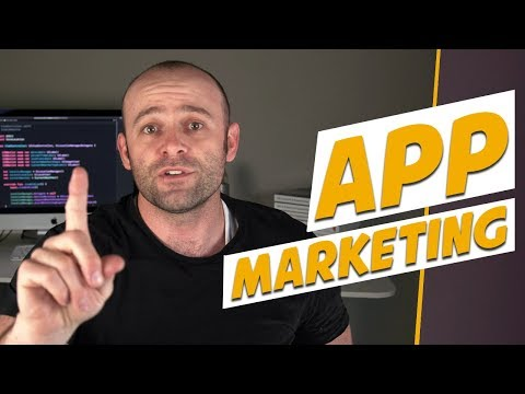 How To Market Your App In 2020