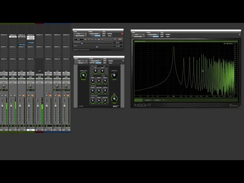 Audio Dithering 101 — What is Dither?