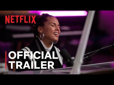 Song Exploder   Official Trailer   Netflix