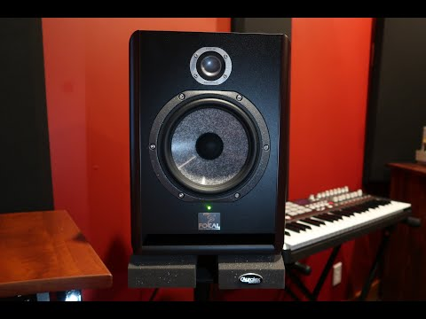 Focal Solo 6be First Impressions (Watch this before you purchase)