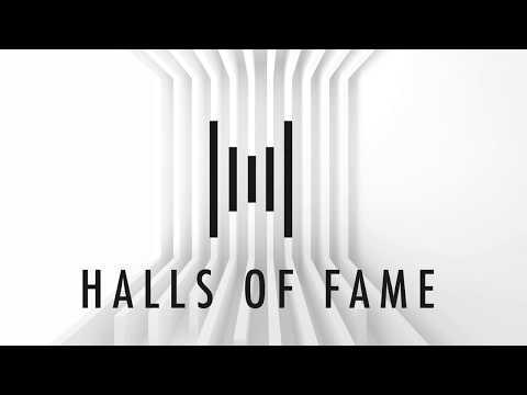 Halls Of Fame 3 - Trailer   Best Service