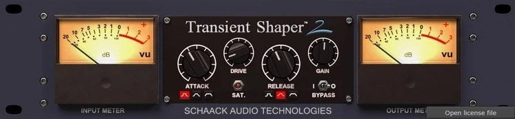 Mixing with Transient Shaper - How To Shape Your Mix | Integraudio.com