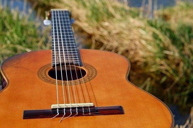 How To Depreciate Musical Instruments? (With 3 Methods) | Integraudio.com