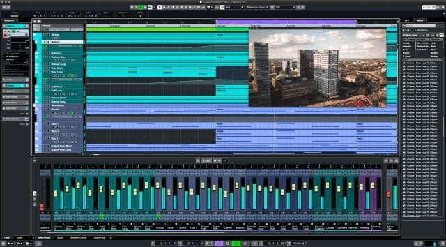 Cubase - 6 Steps How To Become an Electronic Music Producer | Integraudio.com