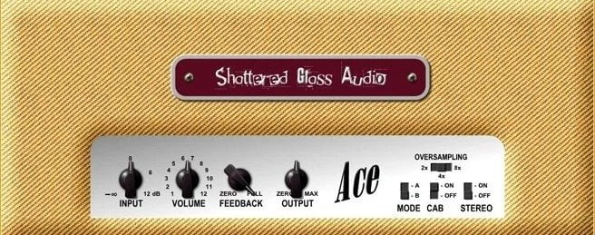Why Does Analog Sound Better Than Digital? - Analog vs Digital Audio | Integraudio.com