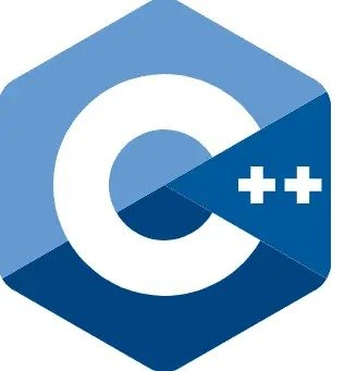 What is The Best Way To Learn C++? Why Should I learn C++?   Integraudio.com