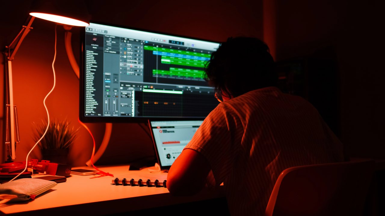 7 Tips How To Add More Clarity & Loudness To Your Mix | Integraudio.com