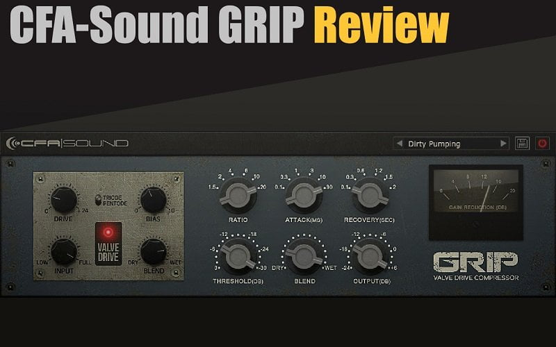 CFA-Sound Grip Review (Main Features, Specs, Pros & Cons)