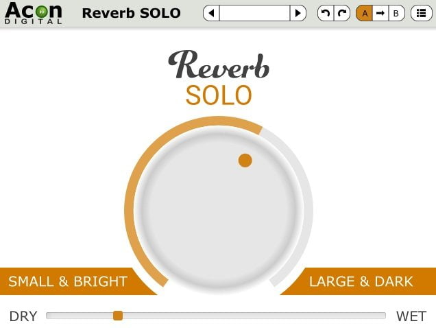 Reverb SOLO - The 10 Best FREE Reverb VST Plugins 2021 | Integraudio.com