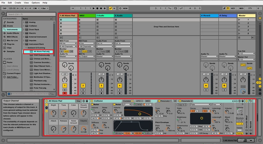 Is Ableton Difficult To Learn? | Integraudio.com