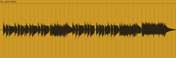 bx Opto vs ACME Audio Opticom XLA-3 - Comparison Plugin Review   Integraudio.com
