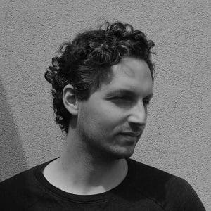 Marco Alessi | Integraudio.com