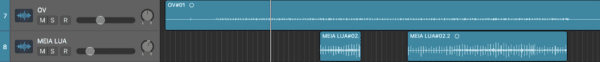 What Are Stems & Multitracks In Music Production? Why Do I Need It? | Integraudio.com