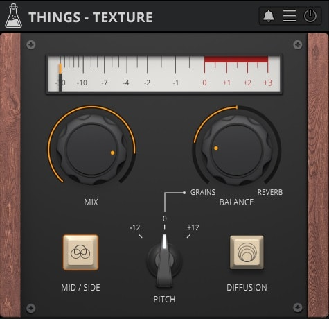 Audio Thing Things - Texture Review - Top 14 VST Plugins For Beginners | Integraudio.com