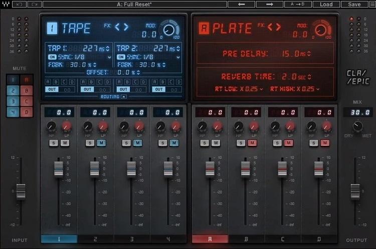 Waves CLA Epic Review - Top 13 Waves Plugins | Integraudio.com