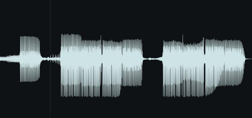 Asymmetric & Deformed Audio Waveforms: Should I Worry? (DC Offset Explained) | Integraudio.com