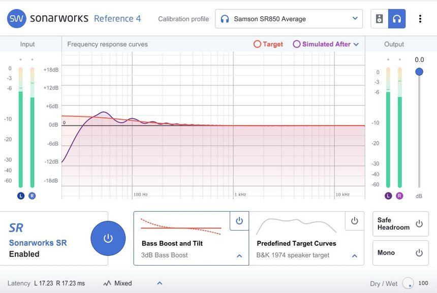 Sonarworks Reference 4 Review - Top 10 Room Calibration Plugins & Tools | Integraudio.com