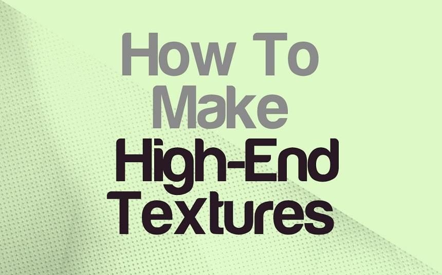 How To Create Unique Sound Design Textures (White Noise Alternative) | Integraudio.com