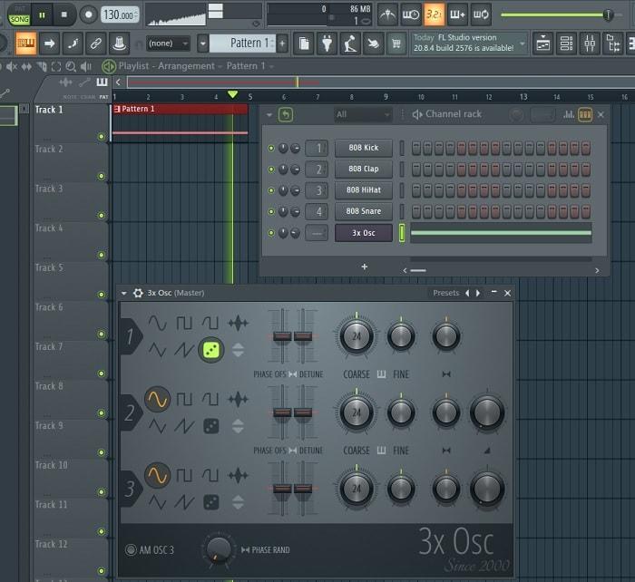 White Noise - How To Create Unique Sound Design Textures (White Noise Alternative) | Integraudio.com
