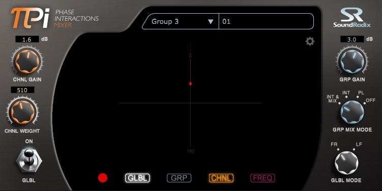 soundradix PI Review - Top 7 Phase Alignment Plugins | Integraudio.com